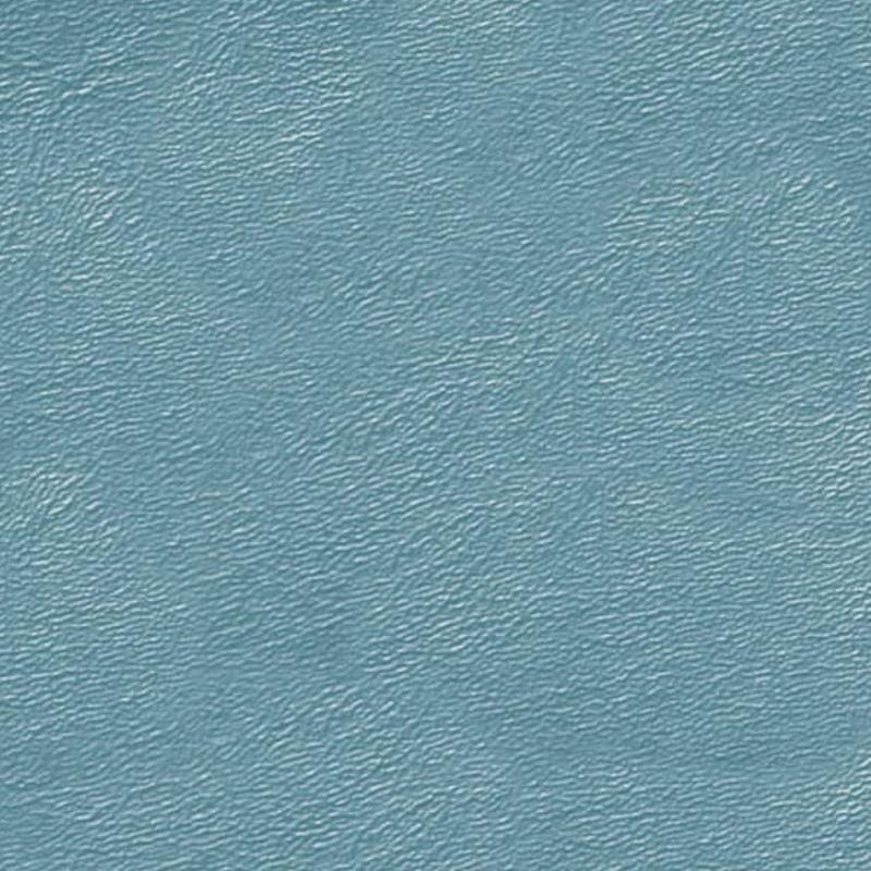 Aqua Marine Sky