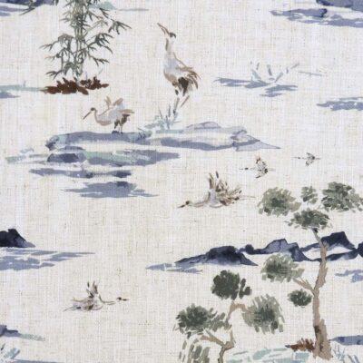 Karoku River