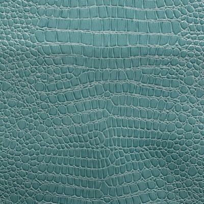 CL Croco Leather 92 Mint